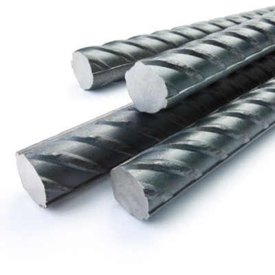 Reinforcing Y Bar 12mm Steelonline